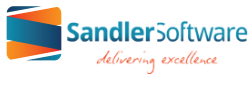 Sandler Software LLC